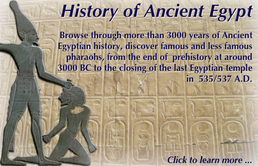 an introduction to the egyptian religion and its history Egyptians - introduction, location, language, folklore, religion, major holidays, rites of passage costa rica to georgia.